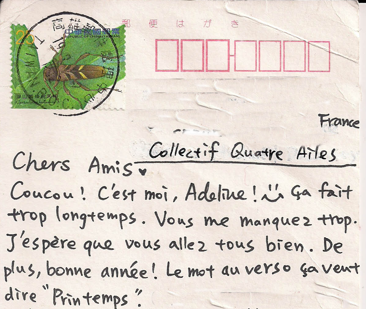 carte adeline_Page_2