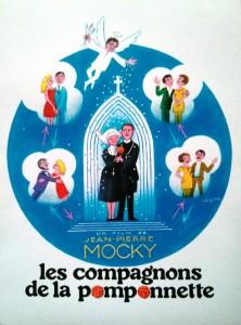 compagnons_pomponette_aff