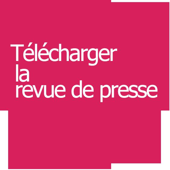 Lien pour télécharger la revue de presse du spectacle La Belle au Bois de Jules Supervielle par le Collectif Quatre Ailes
